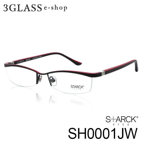 STARCK EYES  SH0001JW