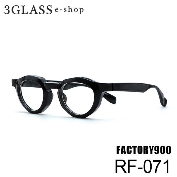 FACTORY900 RETRO rf-071